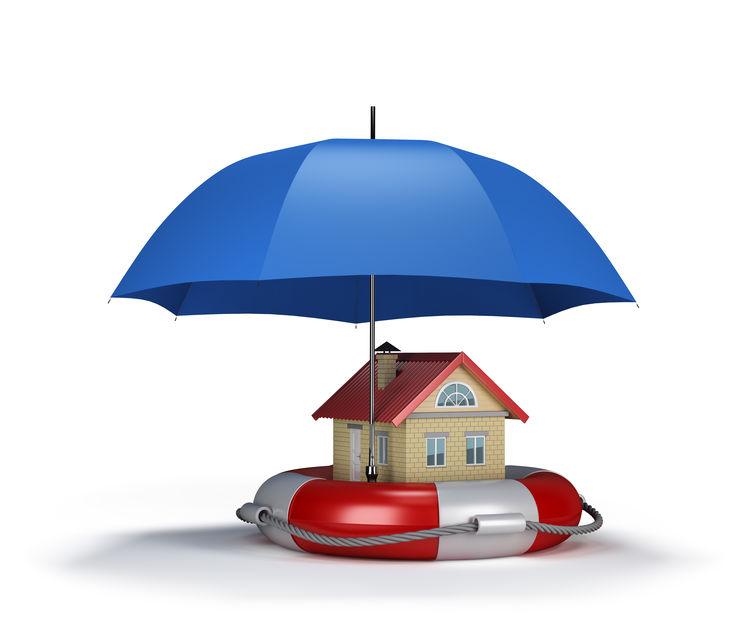 Forsikringsselskaber og kundeanmeldelser