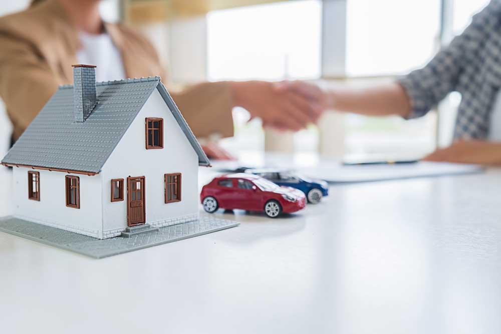 Derfor skal du tilvælge en ejerskifteforsikring